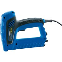 Draper Storm Force Electric Stapler & Nailer Gun