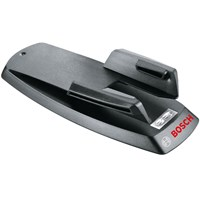Bosch Multi Page Accessory for PTK 3.6 LI Staple Gun