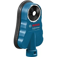 Bosch GDE 68 Universal Dust Extraction Adaptor