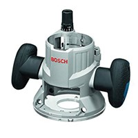 Bosch GKF 1600 Compact Fixed Base Router Unit For GOF1600