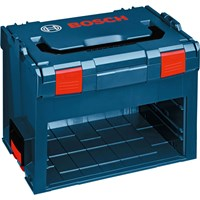 Bosch LS-BOXX 306 Power Tool Case