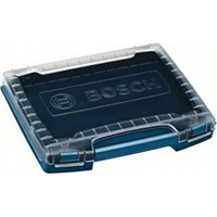 Bosch I-BOXX Power Tool Tray