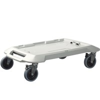 Bosch L-BOXX Carrier Base Roller Caddy