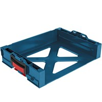 Bosch i-BOXX Storage Sleeve for Cases
