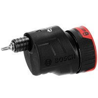 Bosch GEA FC2 OffSet Screw Driver FlexiClick Adapter