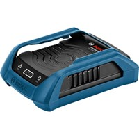 Bosch GAL 1830 W Wireless 18v Cordless Li-ion Battery Charger