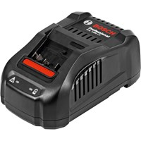 Bosch GAL 1880 CV 18v Cordless Li-ion Battery Charger