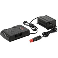 Bosch GAL 1830 W-DC Wireless 18v Cordless Li-ion Battery Charger