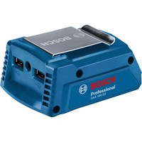 Bosch GAA 18 V-24 USB Battery Adaptor