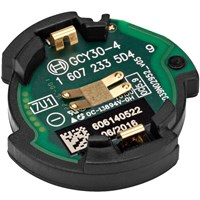 Bosch GCY 30-4 BlueTooth Connectivity Module