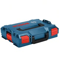 Bosch L-BOXX 1 Mobility Tool Case 102