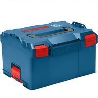 Bosch L-BOXX 3 Mobility Tool Case 238