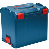Bosch L-BOXX 4 Mobility Tool Case 374