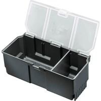 Bosch SYSTEMBOX Medium Accessory Box