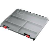 Bosch COVERBOX for SYSTEMBOX