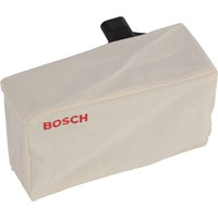 Bosch Dust Bag for GHO 3-82 Planers