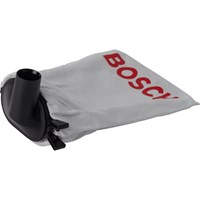 Bosch Dust Bag for PBS 60 and PEX 115 and 125 Sanders