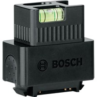 Bosch ZAMO III Line Measure Adapter