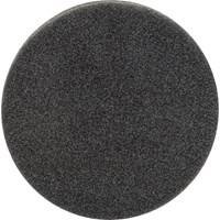 Bosch 125mm Polishing Sponge