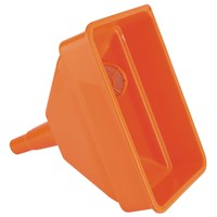 Draper Heavy Duty Tractor Funnel