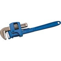 Draper Pipe Wrench