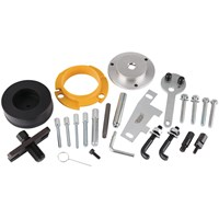Draper Engine Timing and Overhaul Kit for Ford and Land Rover Vehicles