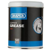 Draper Copper Grease