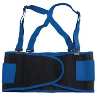 Draper Back Support & Braces