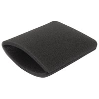 Draper Anti Foam Filter for WDV15A and WDV20ASS Vacuum Cleaners