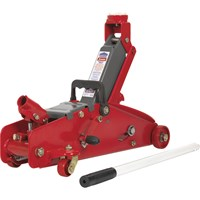 Sealey 2000LJ Trolley Jack