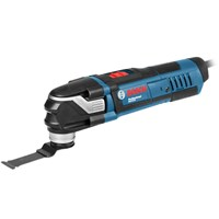 Bosch GOP 40-30 Oscillating Multi Tool