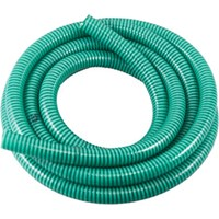 Sirius Water Pump Suction Hose