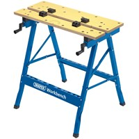 Draper Folding Workbench