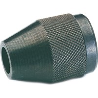 Draper Replacement Chuck for Hand Drills