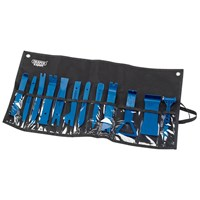 Draper Expert 12 Piece Trim Removal Tool Kit
