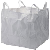 Draper 1 Tonne Bulk Waste Bag
