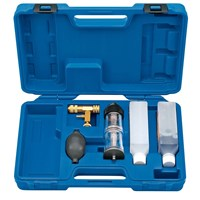 Draper Expert Combustion Gas Leak Detector Kit