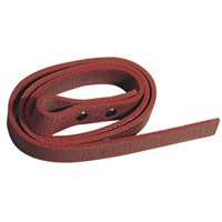 Elora Spare Strap For Strap Wrench