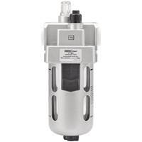 "Draper ALL2 1/2"" BSP Air Line Lubricator"