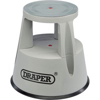 Draper Kick Step Stool