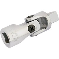 "Elora 1/2"" Drive Universal Joint"