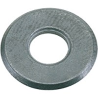 Draper Spare Cutting Wheel For 3 In 1 Tile Cutting Machine