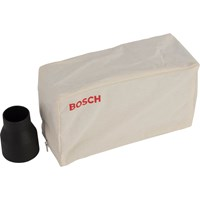 Bosch Power Tool Dust Bag
