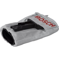 Bosch Dust Bag for GSS 230 and 280 Orbital Sanders