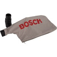 Bosch Dust Bag and Adaptor for GCM 12 SD Mitre Saws