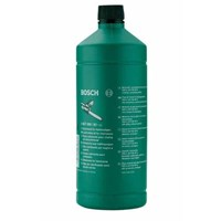 Bosch Chainsaw Chain Oil