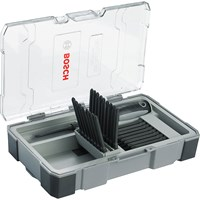 Bosch 37 Piece Bit Holder Screwdriver & Bit Set