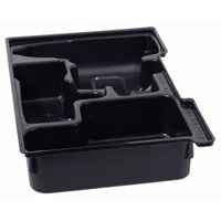 Bosch 2608438014 Inlay For L-Boxx Power Tool Case