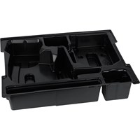 Bosch 2608438027 Inlay For L-Boxx Power Tool Case