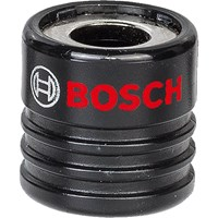 Bosch Impact Control Magnetic Sleeve for Screwdriver Bits